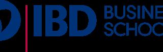 IBD Business school