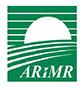 Agencja Restrukturyzacji i Modernizacji Rolnictwa - ARiMR