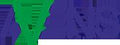 AVENS Logo