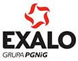 EXALO Grupa PGNiG