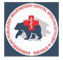 Samodzielny Publiczny Wojewódzki Szpital Specjalistyczny