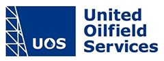 United Oilfield Services