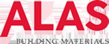 Alas Building Materials